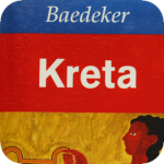 Guide to Baedeker - Crete