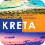 Guide to Crete from the Navigator series