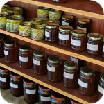 About Cretan honey and its quality