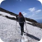 Wanderwege auf Kreta