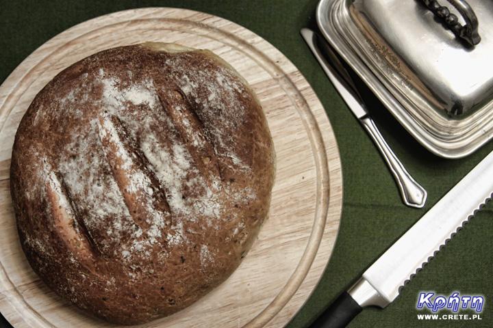 chleb-z-feta