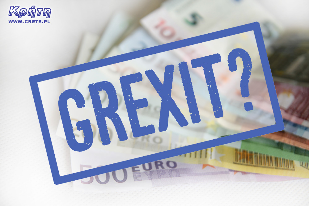 Grexit?